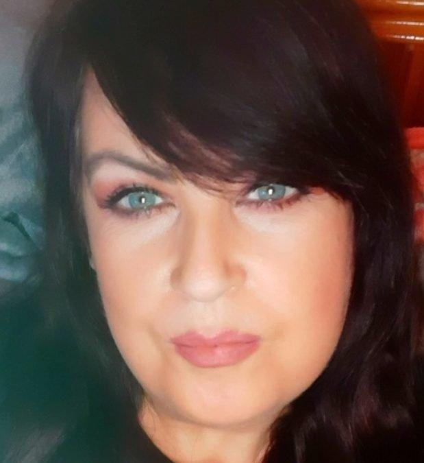 Eilis Cronin-Walsh
